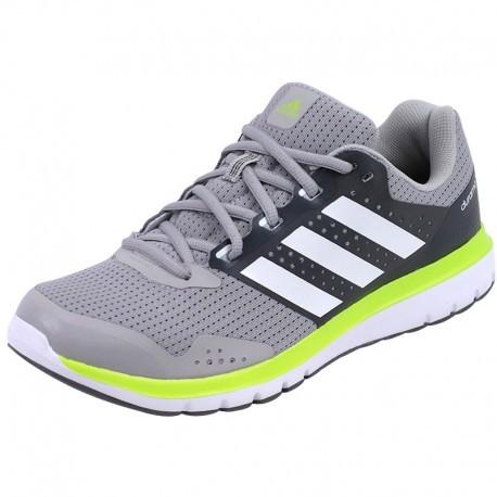 new styles 9416c 8a745 adidas chaussures de running duramo homme 1