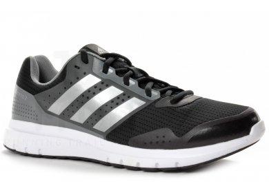 online retailer 4f5f0 f40e2 adidas chaussures de running duramo homme 3