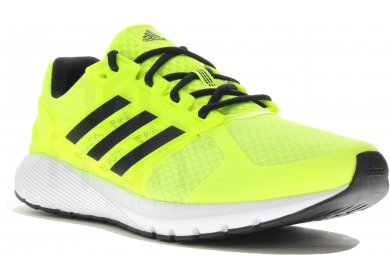 best website b1823 9c6b6 adidas chaussures de running duramo homme 5