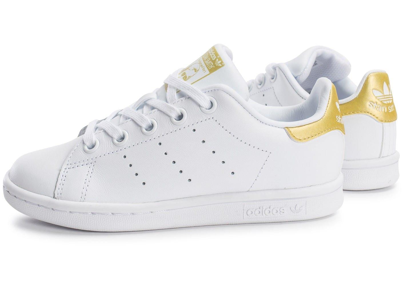 adidas stan smith taille 34