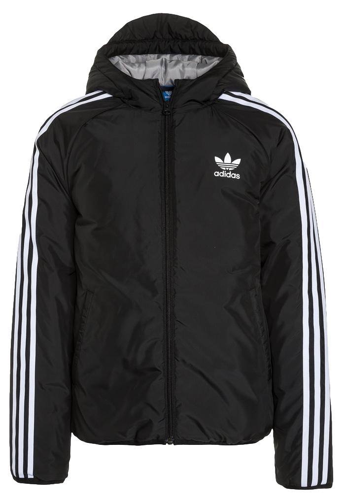 prix veste adidas