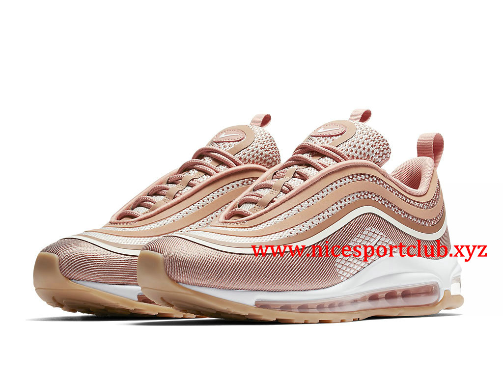 quality design e6e76 4ea9c air max 97 rose gold pas cher 1