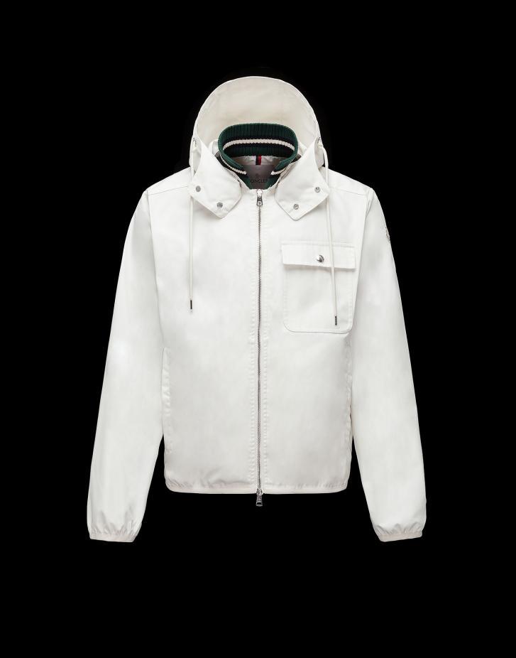 Réduction de prix Noir boutique moncler rennes Se Unisex Cuir ... 04470e11c19